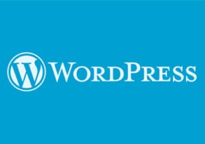 Tutorial de Wordpress 2016