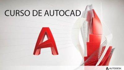 Curso de Autocad 2019