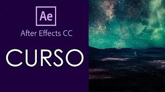 Curso de After Effects CC