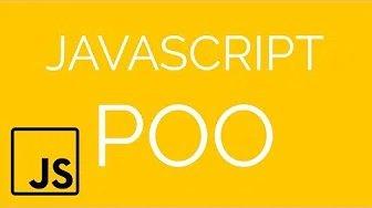 Curso de Javascrip Orientado a objetos