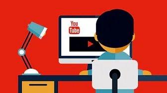 Tutorial- Trucos Youtube