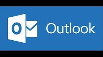 Tutorial- Cómo configurar y usar Outlook