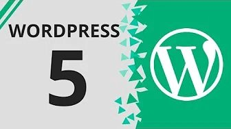 Curso de Wordpress 2019