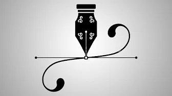 Tutorial- Vectores con Adobe Illustrator