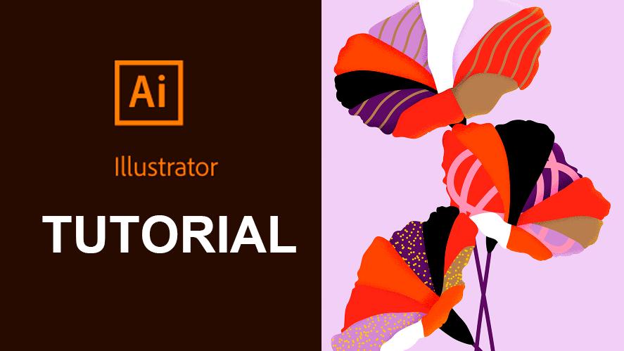 curso de illustrator 2020