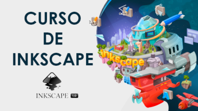 curso de inkscape 2020
