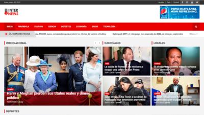 Cómo hacer un portal de Noticias en Wordpress