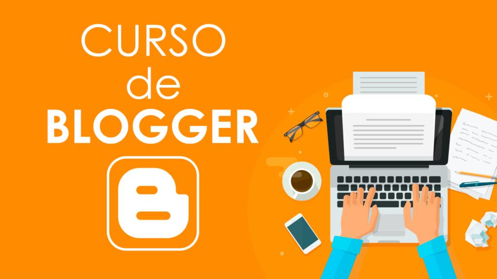 curso de blogger 2020